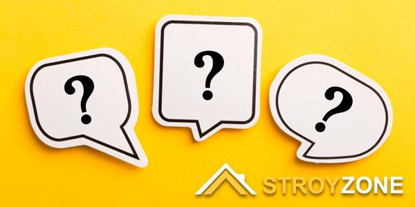Почему мы? Преимущества сотрудничества на Stroyzone